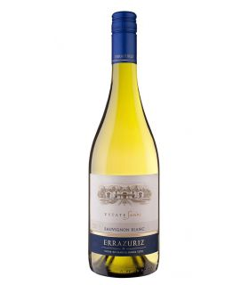 Errazuriz Estate Series Sauvignon Blanc 75cl