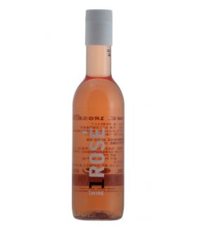 1Wine Rose 18,7cl