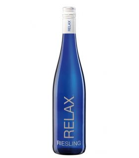 Relax Riesling 75cl