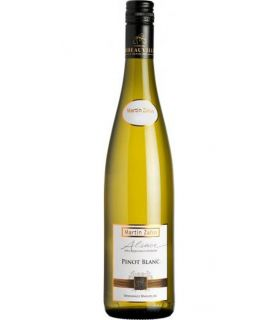 Ribeauville Pinot Blanc Alsace 75cl