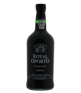 Royal Oporto Tawny Port 75cl