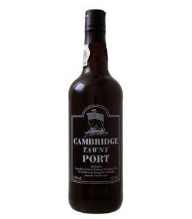 Cambridge Tawny Port 75cl