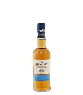 The Glenlivet Founder's Reserve Single Malt 20cl