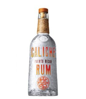 Don Q Caliche 70cl