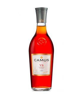 Camus VS Elegance Cognac 70cl