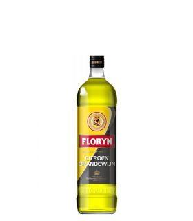 Floryn Citroenbrandewijn 50cl