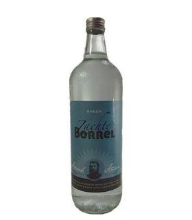 Anker Zachte Borrel 30% 100cl