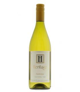 Heritage Chardonnay 75cl