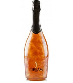 Dreamline Vulcano 75cl