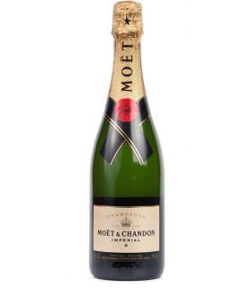 Moët & Chandon Brut Imperial 75cl