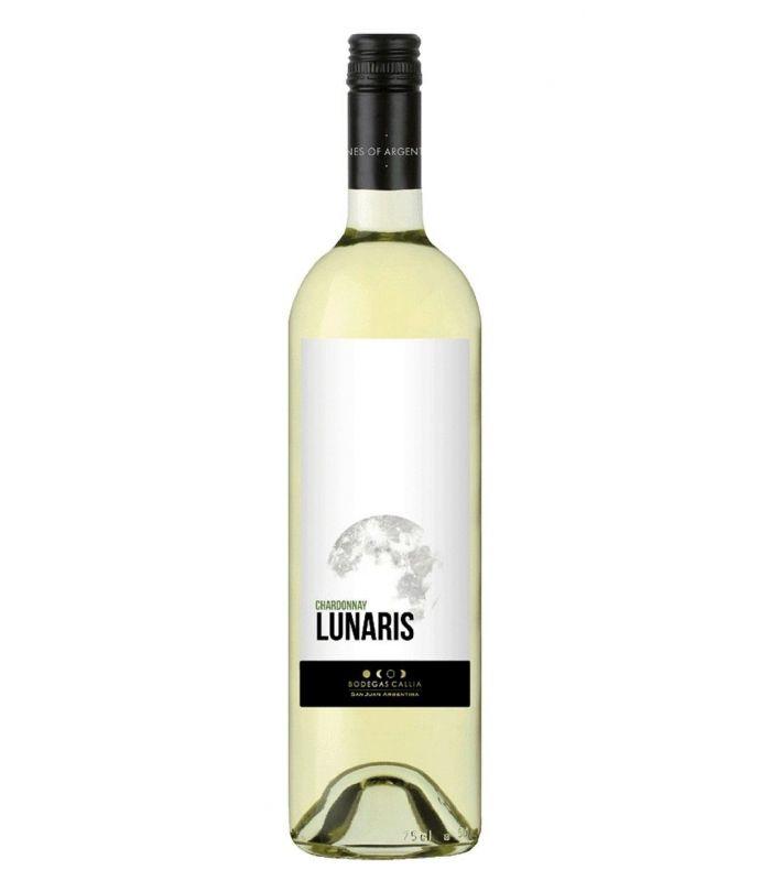 Lunaris Chardonnay 75cl