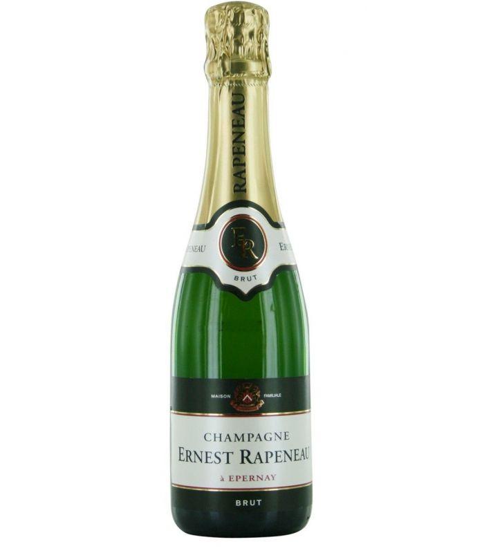 Rapeneau Champagne Brut 75cl