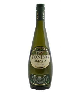 Tonino Bianco 75cl