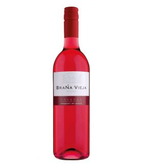 Brana Viejo Rose 75cl