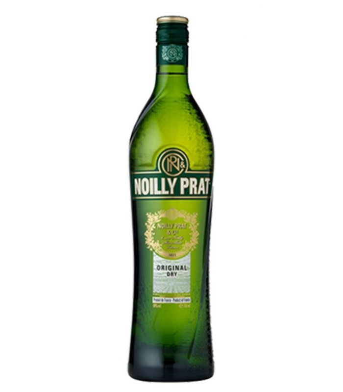 Noilly Prat Dry 75cl