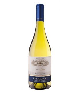 Errazuriz Estate Pinot Grigio 75cl