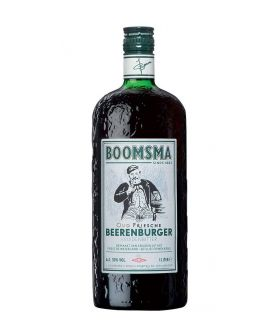 Boomsma Beerenburg 100cl