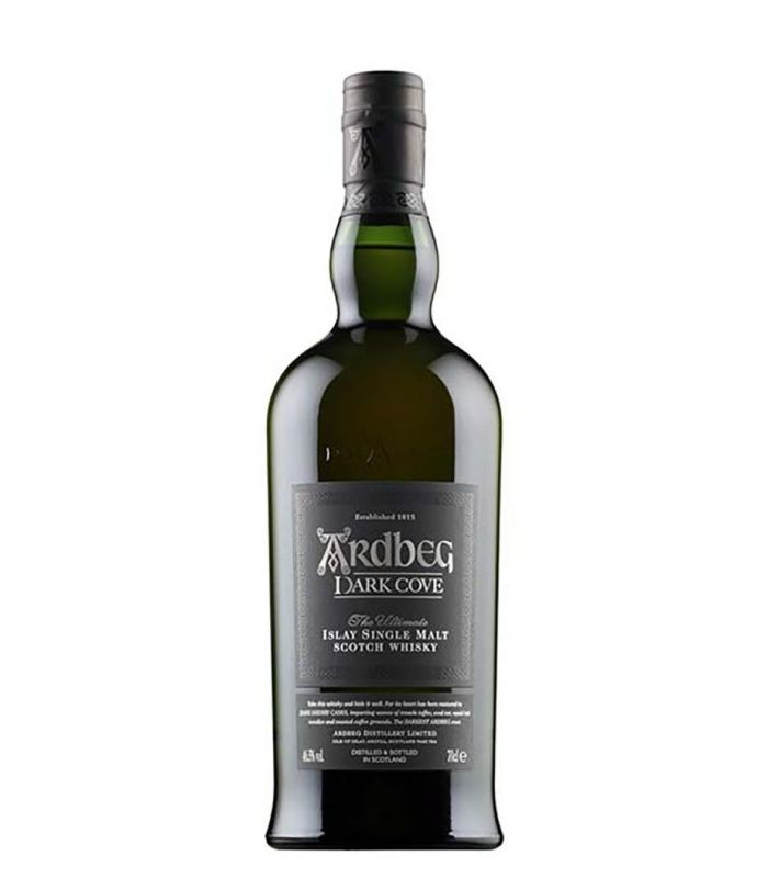 ARDBEG DARK COVE 70CL