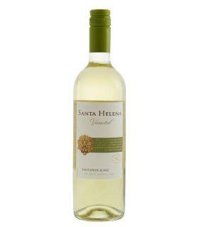 Santa Helena Sauvignon Blanc 75cl