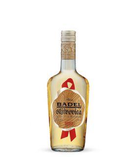 Badel Sljivovica 50cl