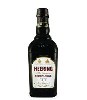 Peter Heering Cherry Liqueur 70cl