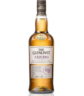 The Glenlivet Nadurra Oloroso 100cl