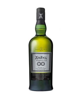 Ardbeg Perpetuum Single Malt 70cl