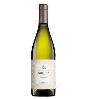 Salentein Numina Chardonnay 75cl