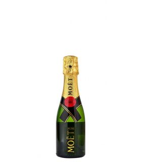 Moët & Chandon Mini Brut Imperial 20cl