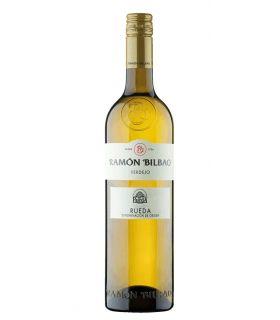 Ramon Bilbao Verdejo 75cl