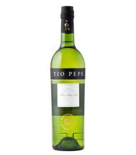 Tio Pepe Palomino Fino 75cl
