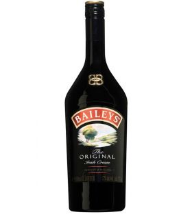 Baileys Irisch Cream 100cl