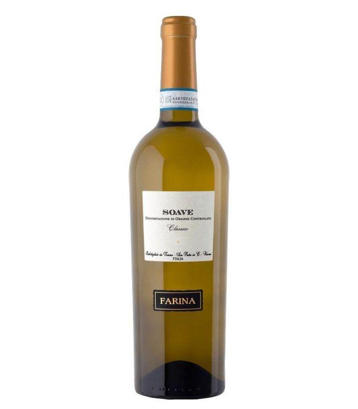 Farina Soave Classico 75cl