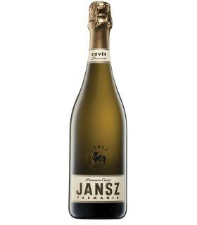 Jansz Premium Cuveé 75cl