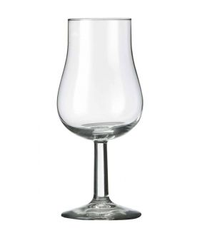 Snifter Glas 18cl