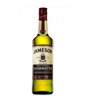 Jameson Caskmates 70cl