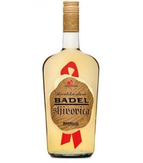 Badel Sljivovica 100cl