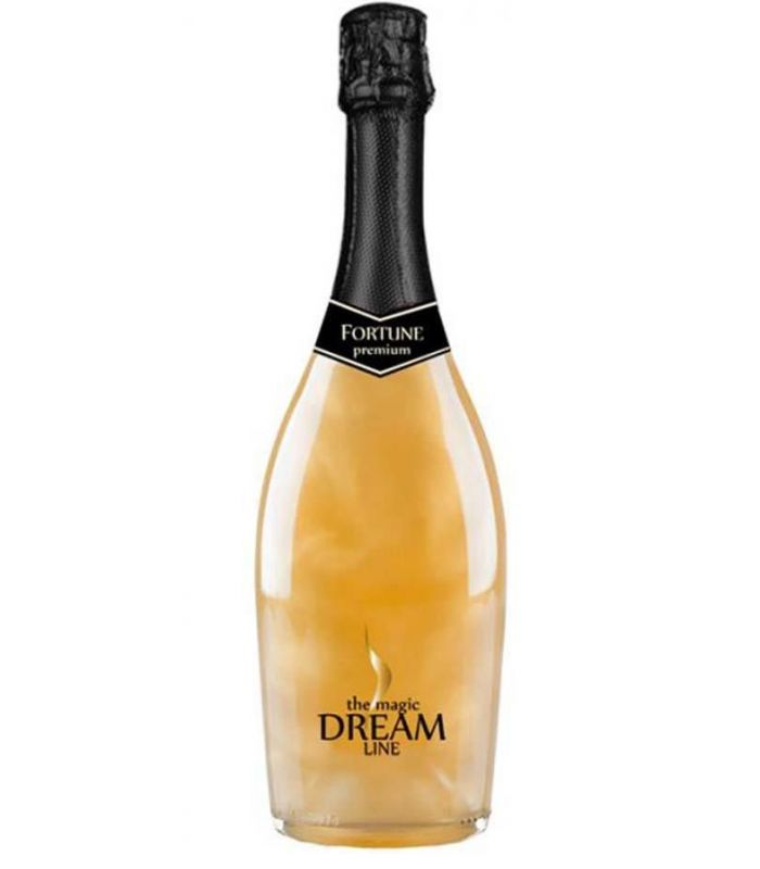 Dreamline Fortune 75cl