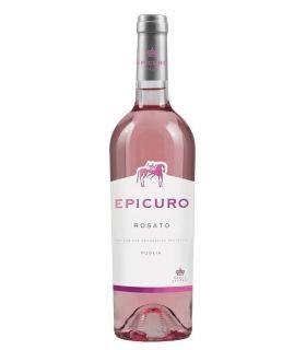 Epicuro Rosato 75cl