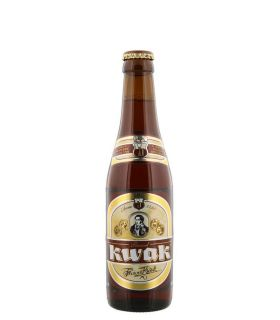 Pauwels Kwak 33cl