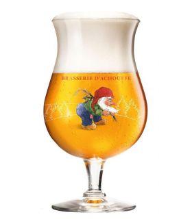 La Chouffe Glas 33cl