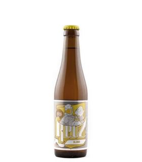 Reuz Blond 33cl