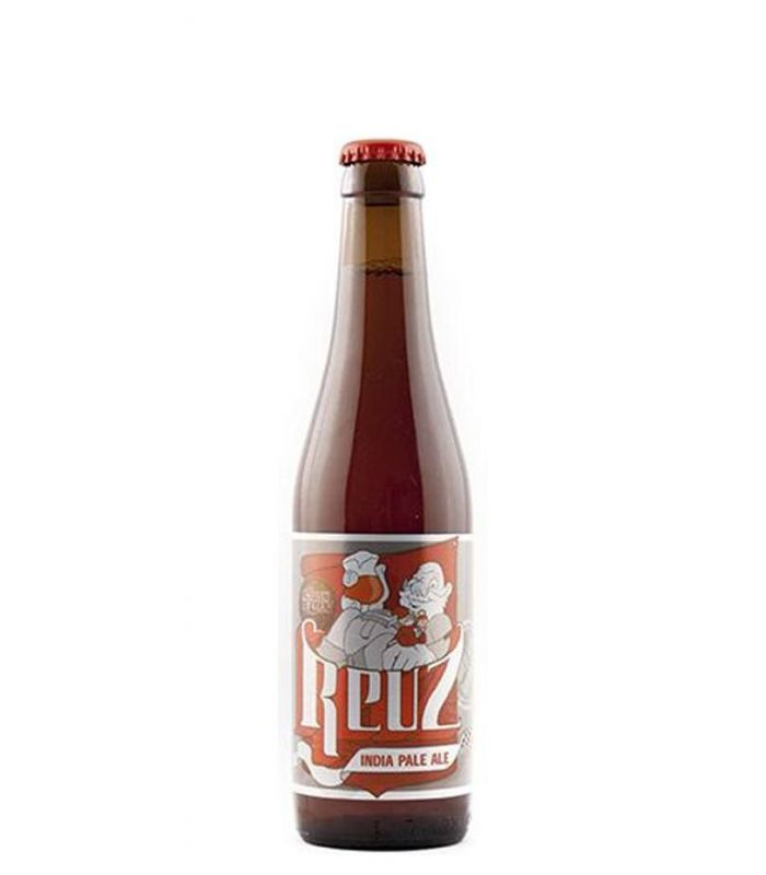 Reuz IPA 33cl