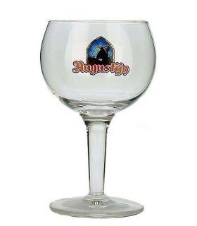 Augustijn Glas 33cl