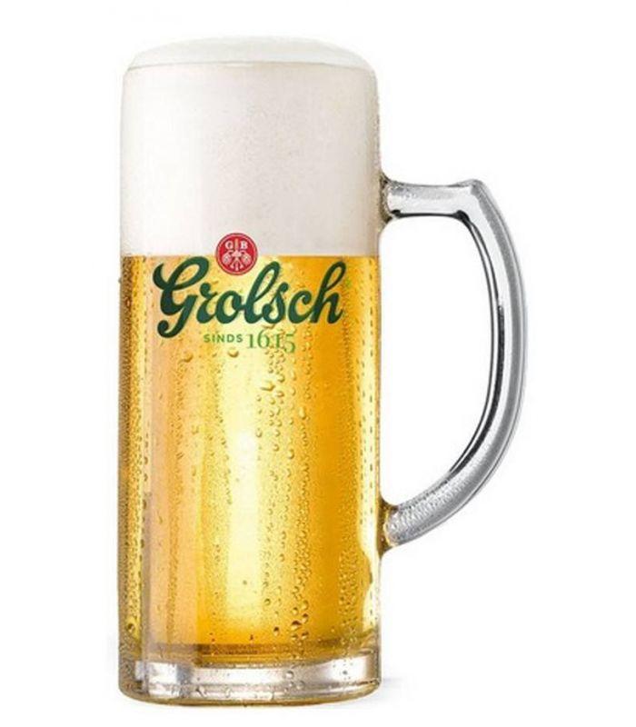 Grolsch Bierpul 50cl