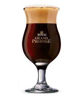 Hertog Jan Grand Prestige Glas 25cl