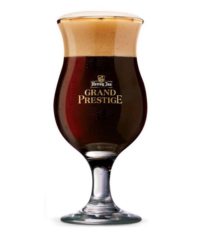 Hertog Jan Grand Prestige Glas 25cl