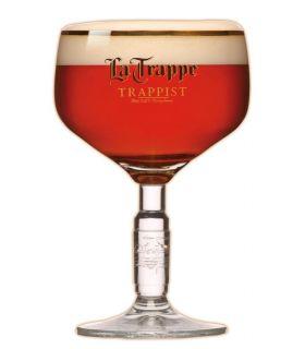 La Trappe Prior Glas 33cl
