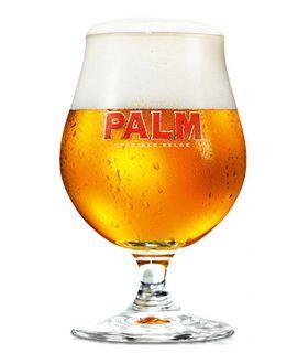Palm Glas 25cl
