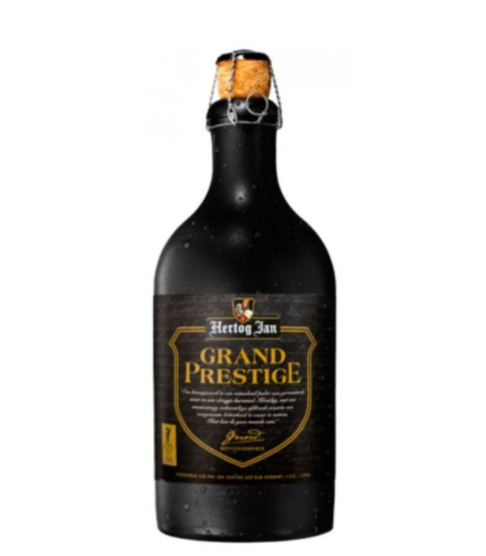 Hertog Jan Grand Prestige Kruik 50cl